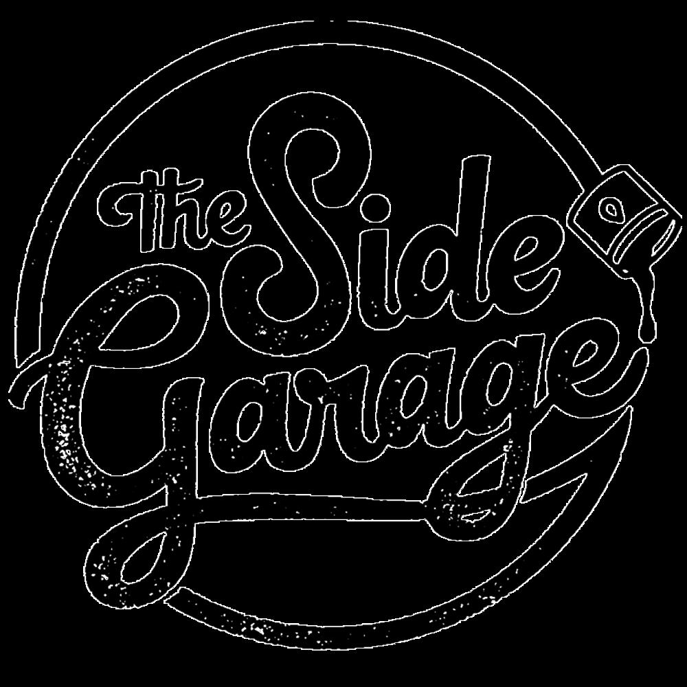 SIDE GARAGE.png