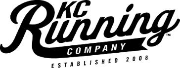 Spon KC RUn Co .png