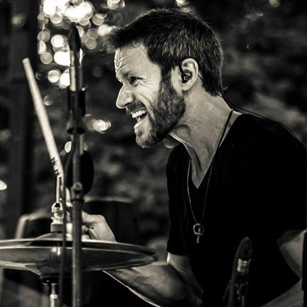 Brandon Draper