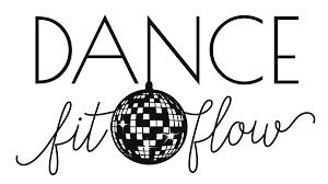 Dance Fit FLow.png
