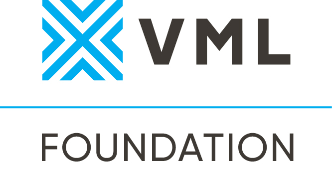 VML_FOUNDATION.jpg