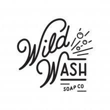 wild wash.jpeg