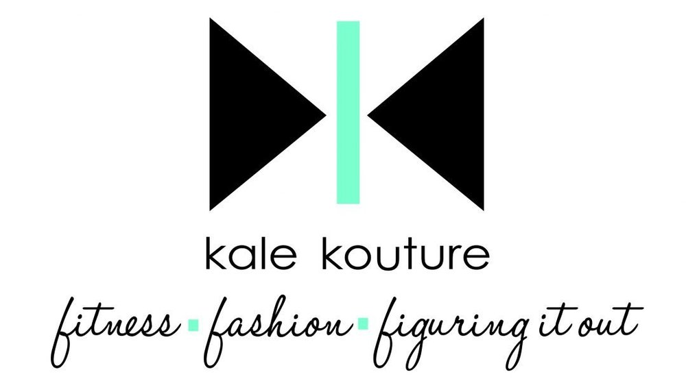 Kale Kouture.jpeg