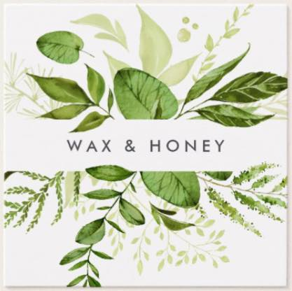 wax and honey.jpg