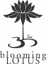 blooming lotus.jpeg
