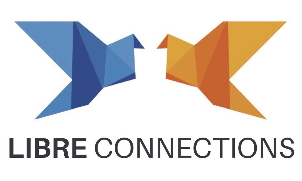 Libre Logo-4.jpg