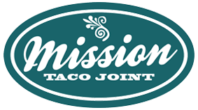 Mission Taco Joint.png