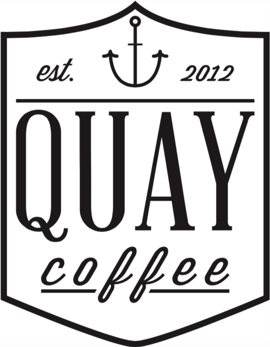 Quay-new.png