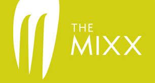 The Mixx.jpeg