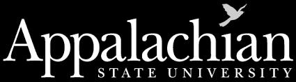 Appalachian State University - Logo.png