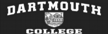 Dartmouth College Logo.jpg