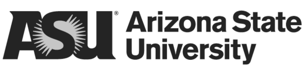 Arizona State University - White Banner.png