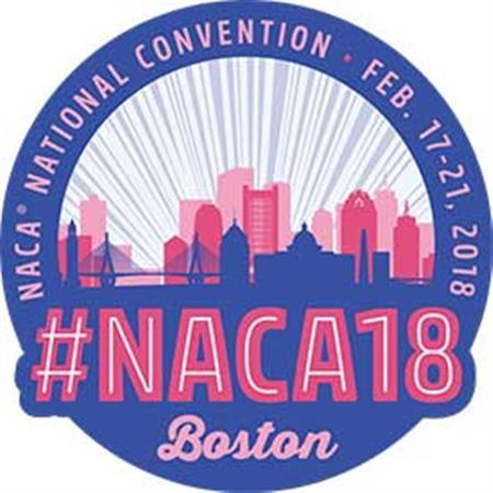 NACA - Boston 18.jpg
