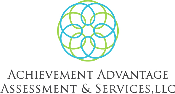 Achievement Advantage Assessment & Services, LLC