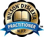 Greer Davis Cerveny Wilson Dyslexia Practitioner.jpg