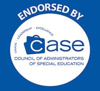 Case Endorsed.png