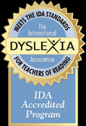 IDA Accredited.png