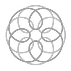 Gray Scale Logo.jpg