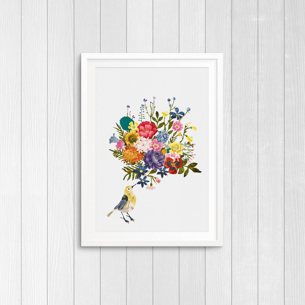 Colourful-Bird-Art-Illustration-Curiously-Creative-NZ.jpg