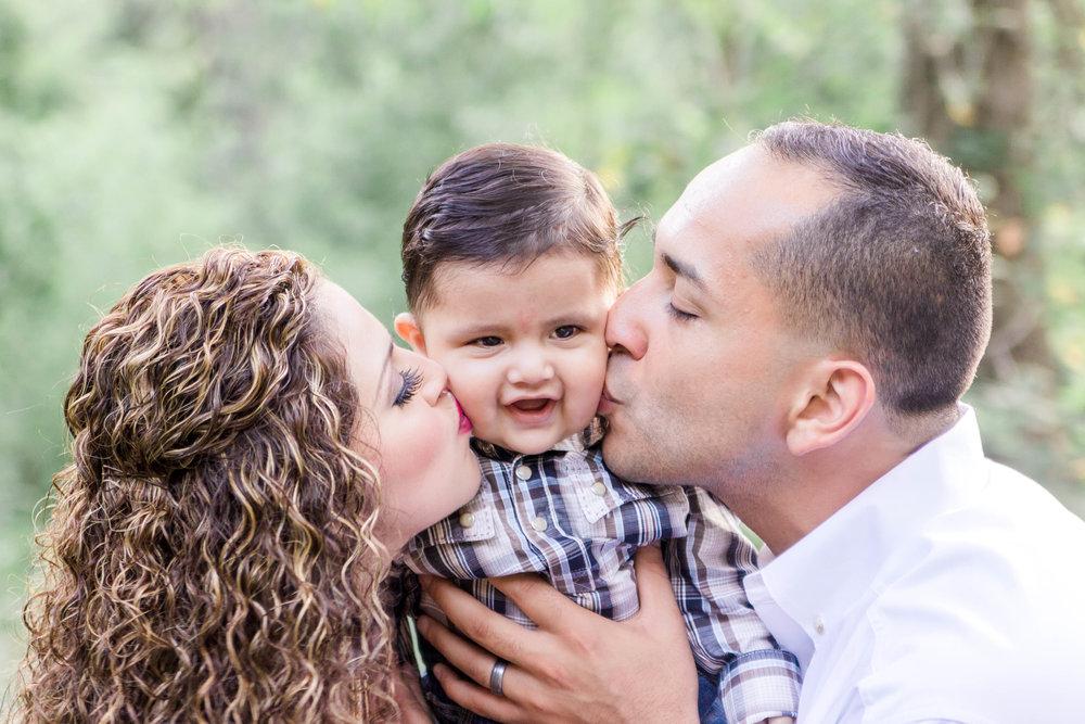 Orlando Family Pics