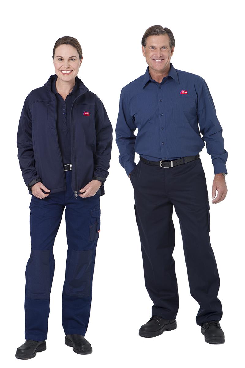 V Line uniform 2.jpg