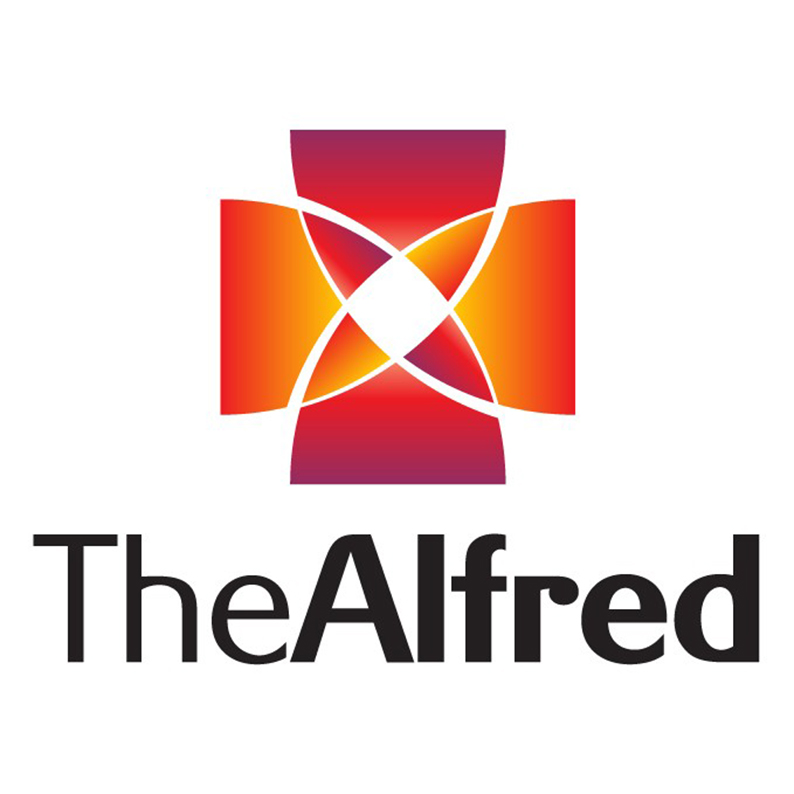 The_Alfred_Logo.jpg
