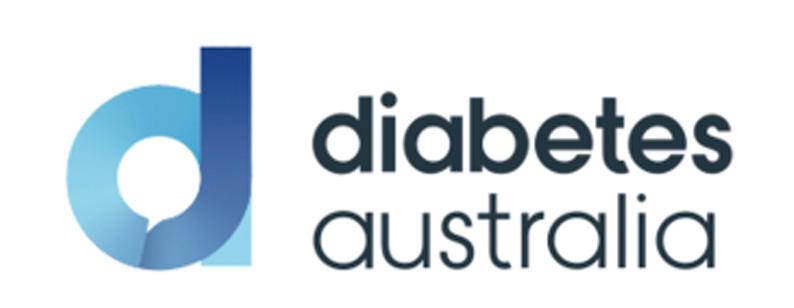 DiabetesAus.jpg