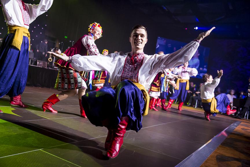 PGD2017_act 8_Lehenda Ukranian Dance-28.jpg