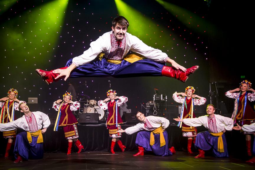 PGD2017_act 8_Lehenda Ukranian Dance-35.jpg