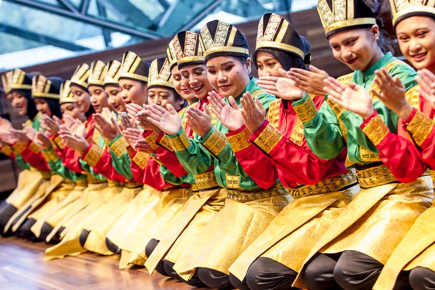 VMF_Deakin_Bhinneka Indonesian Dance-9.jpg