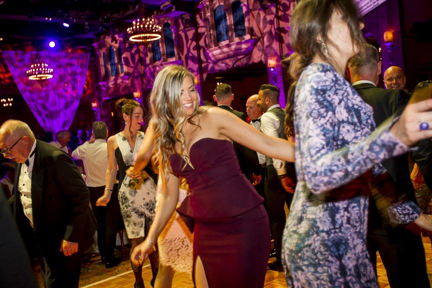 JDRF Gala_Dancing-11.jpg