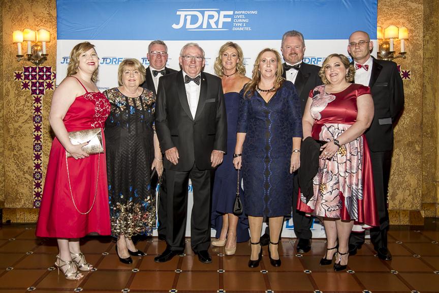 JDRF Gala_PortraitsBanner-26.jpg