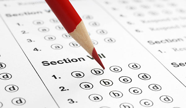 sat-prep-denver-weekly-practice-test