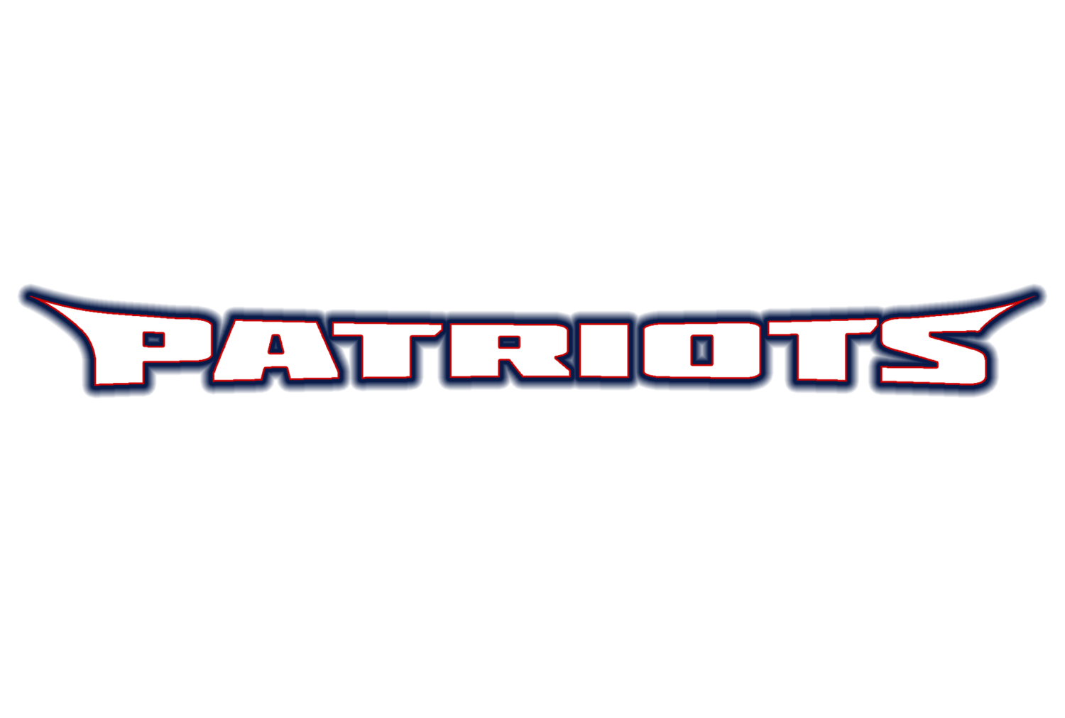 Patriot Basketball