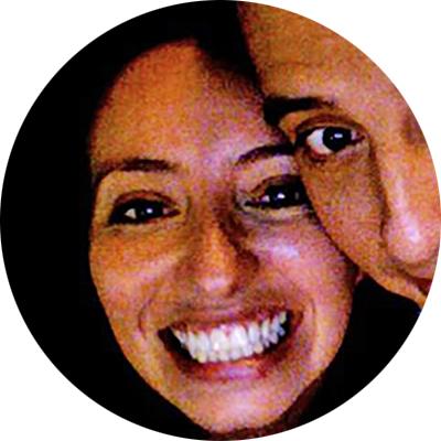 Sofia Jarrin-Thomas Staff Blogger