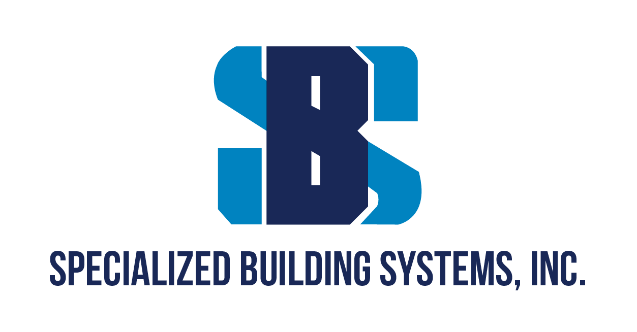 Specialized Building Systems