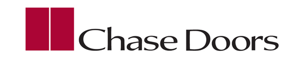 chase-logo-with-tagline.jpg