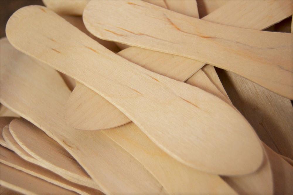 Spoons (2).jpg
