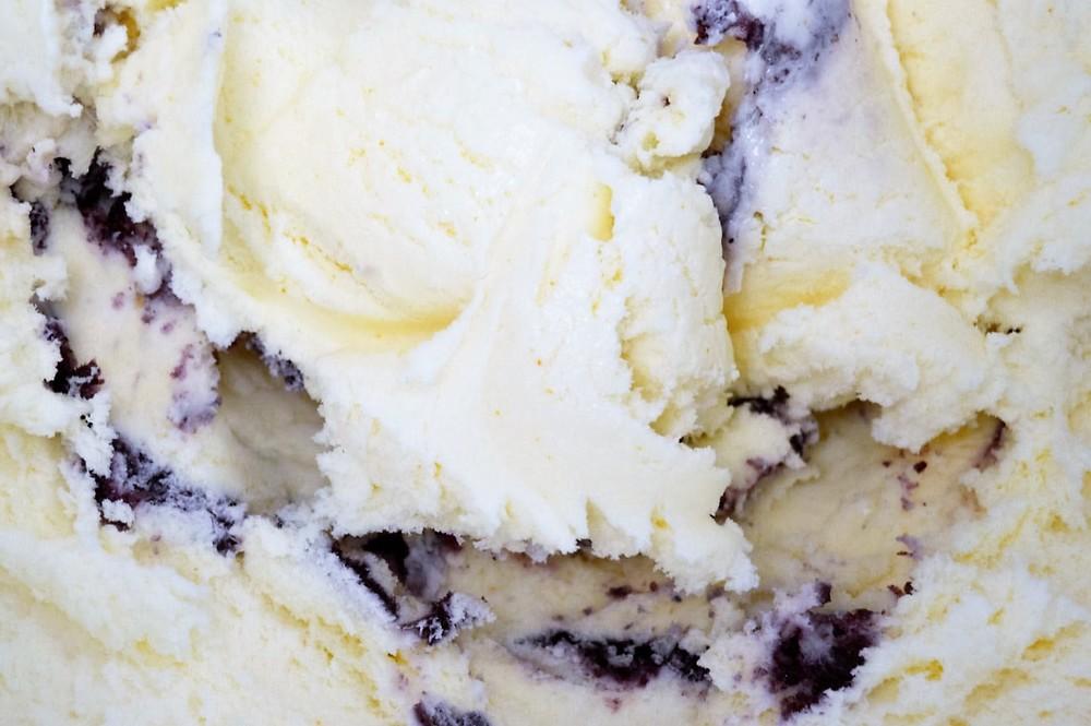 Blueberry Cheesecake (2).jpg