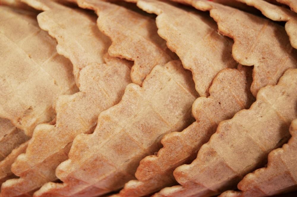 Cones (2).jpg