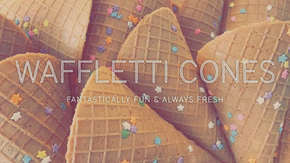 Waffletti-Revised.jpg