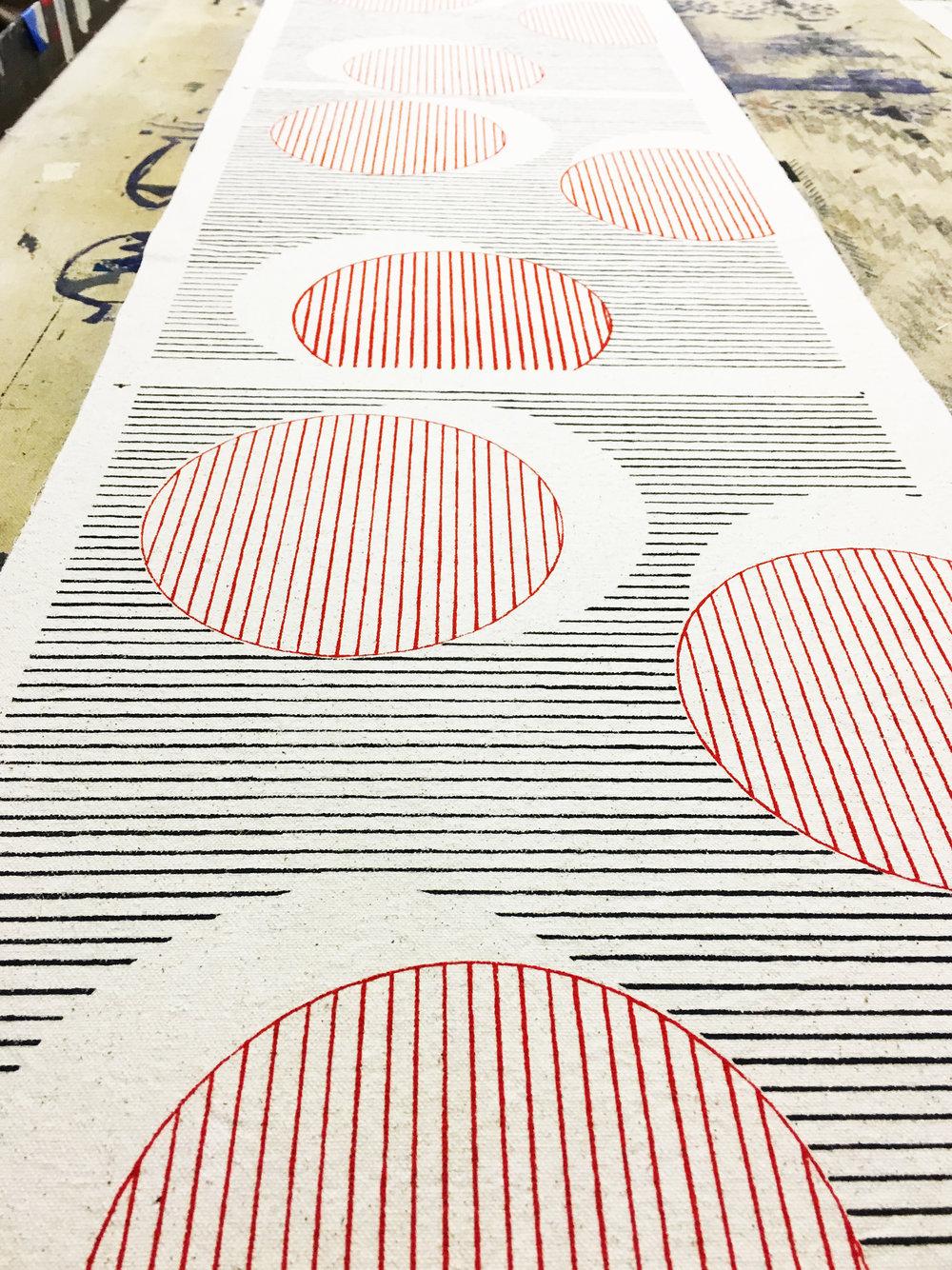 MM_circle line printed.JPG