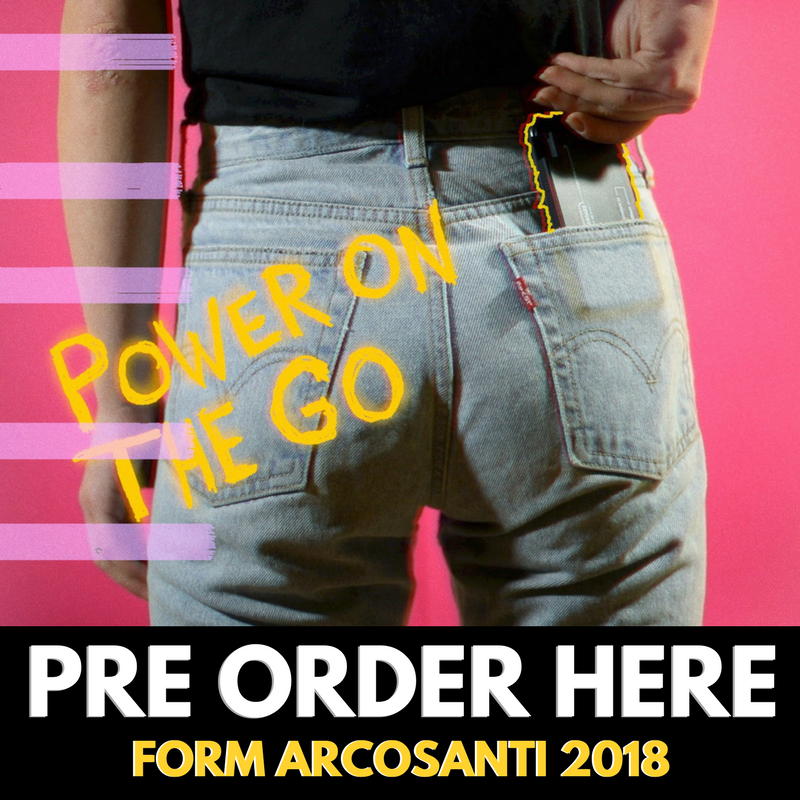 FORM_Preorder.png