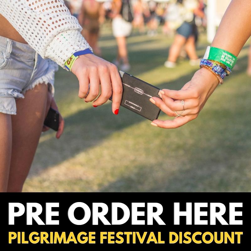 Pilgrimage_Festival_PreOrder18.jpg