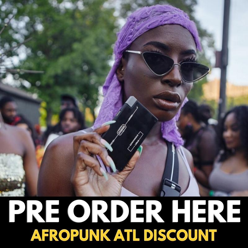 Afropunk_PreOrder.jpg