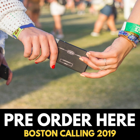 BostonCalling19_PreOrder.jpg