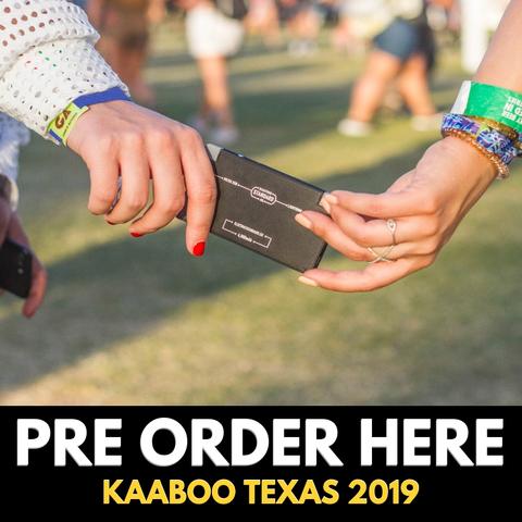 KaabooTexas_2019_PreOrder.jpg