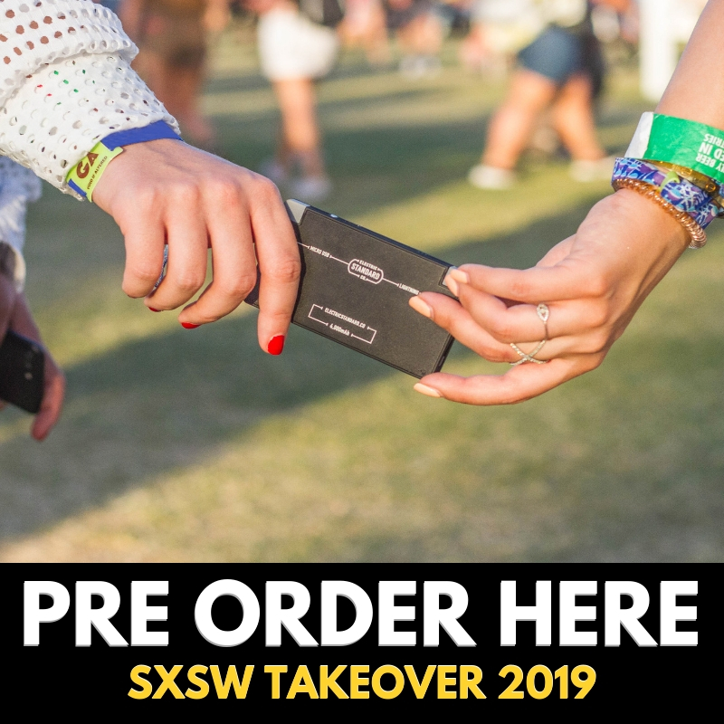 SXSWTakeover_2019.jpg