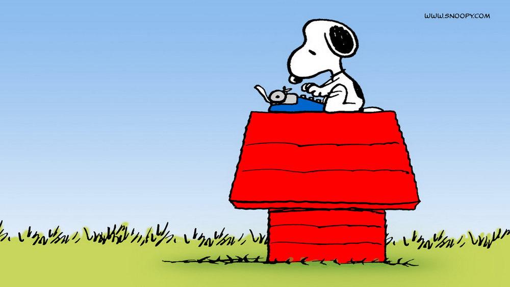 Este modelo de casa incluye mesa de billar, cocina toda equipada y closet completo. Visiten  peanuts.com  para más información.