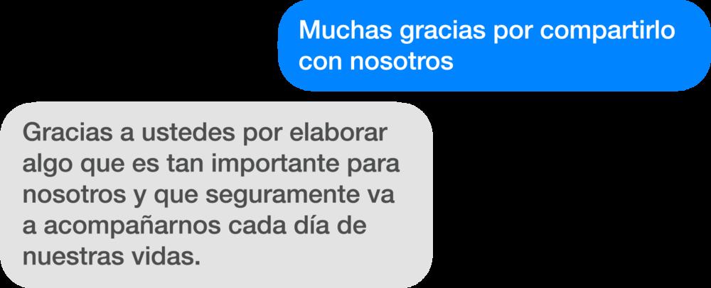 CONVERSACION.png